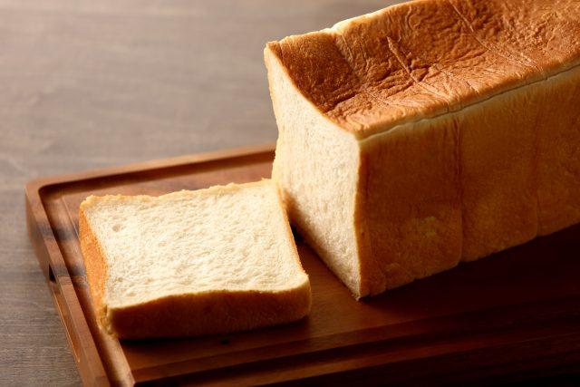 はせ川別誂食パン