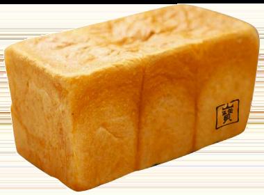 角食ラボ食パン画像