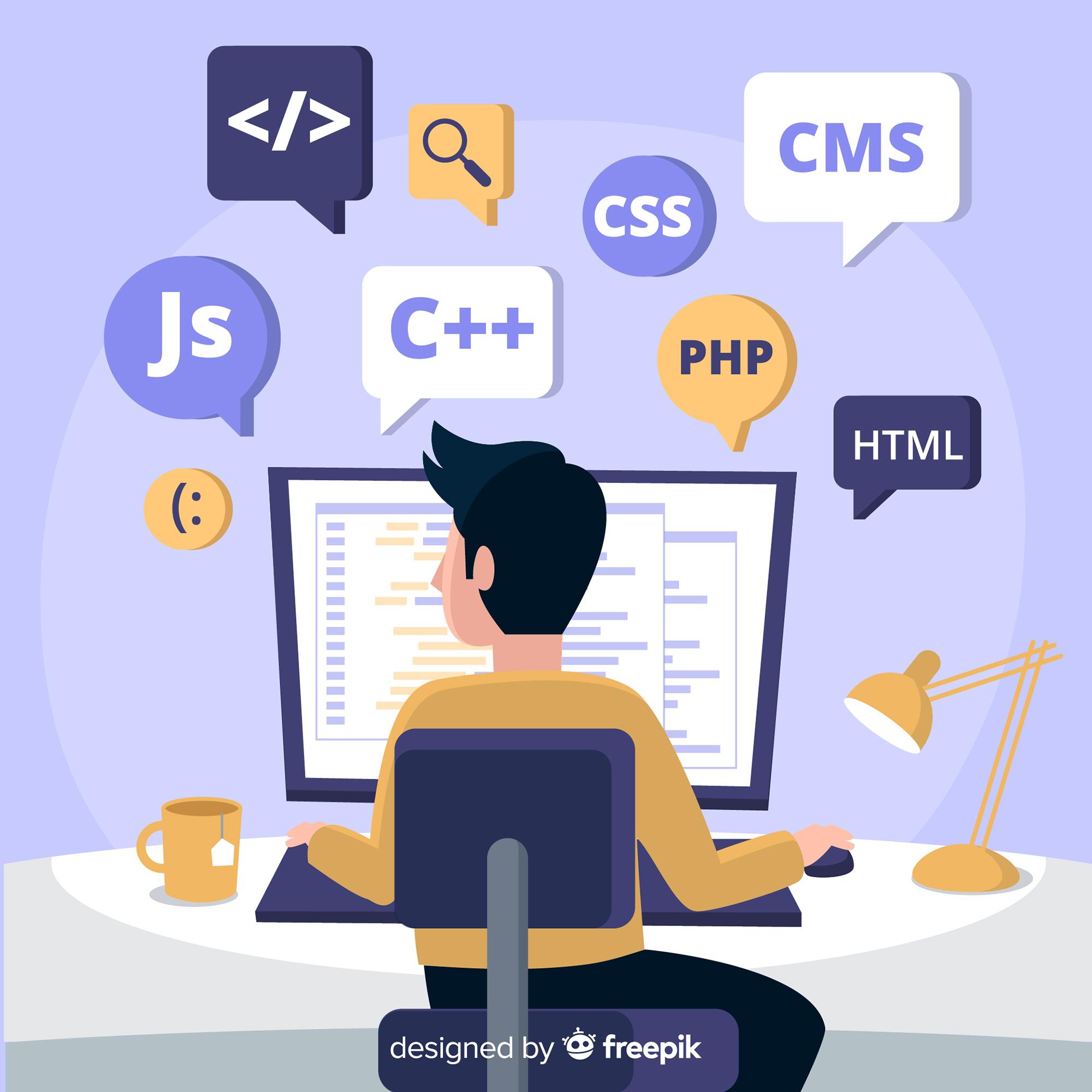 プログラミングスクール