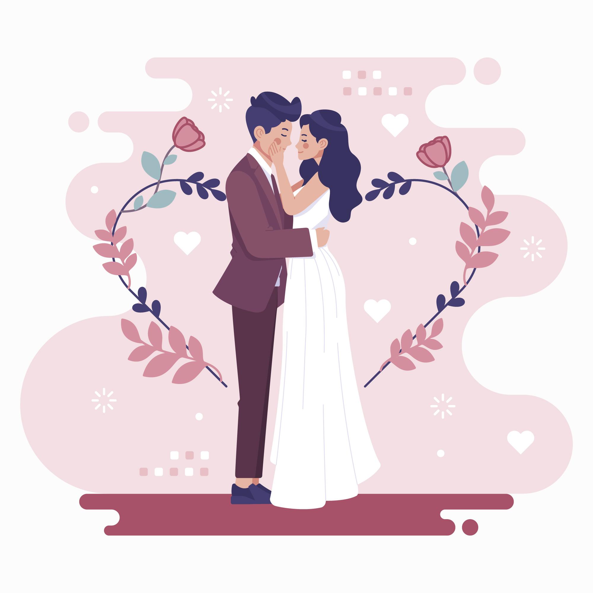 結婚相談アフィリエイト